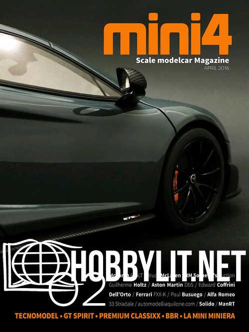 mini4 Issue 02