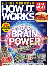 How it Works Issue 127