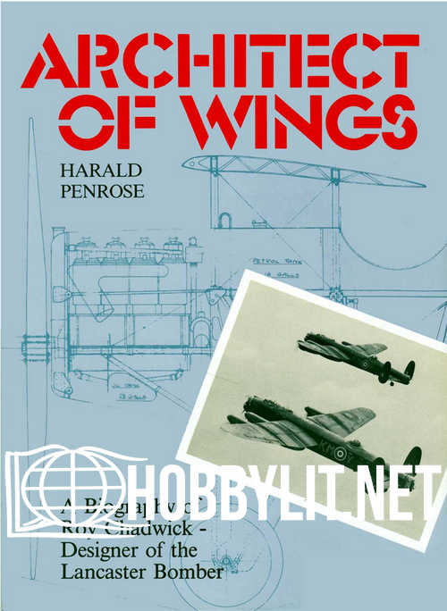 Architect of Wings
