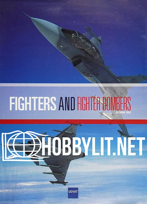 Fighters and Fighters Bombers