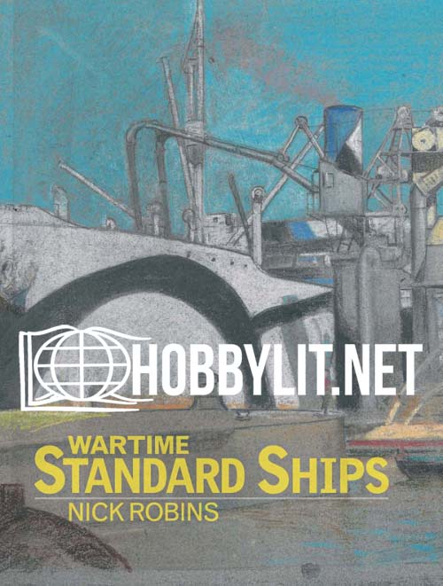Wartime Stand Ships