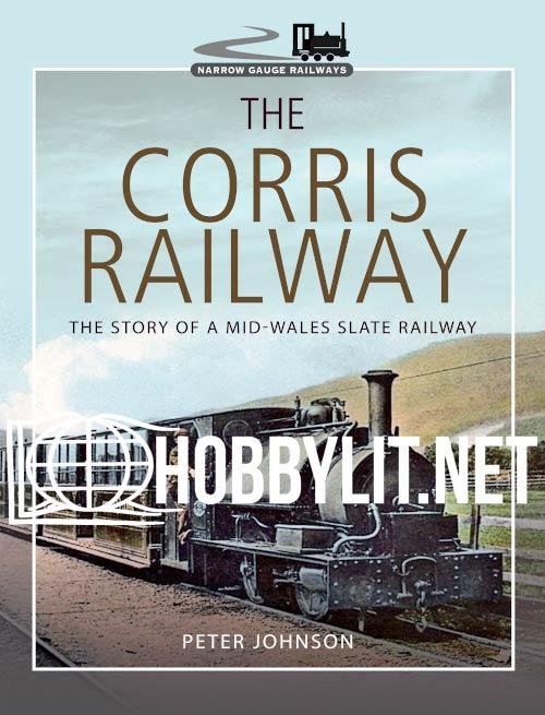 The Corris Railway