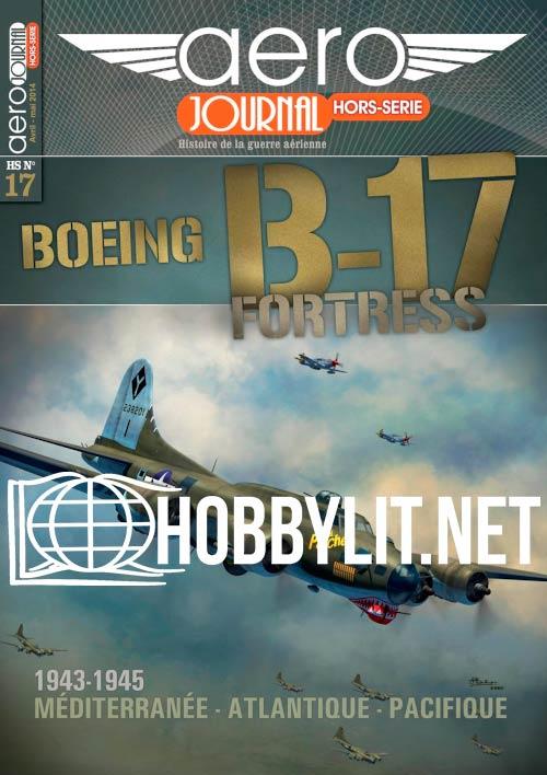 AeroJournal Hors-Serie 17