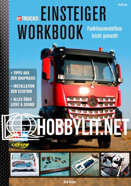 Einsteiger Workbook