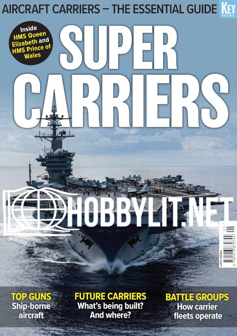 Super Carriers